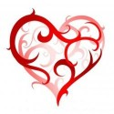 love psychic, love tarot, love tarot reading, free tarot love reading, love readings