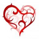 love psychic, love tarot, love tarot reading, free tarot love reading, love readings