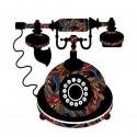 phone psychic, psychic phone readings, psychic readings by phone, psychic phone reading, psychic phone, phone psychic readings, telephone psychics