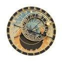 astrology, horoscopes, zodiac signs, horoscope, chinese horoscope