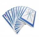 tarot reading, tarot card reading, tarot free, online tarot